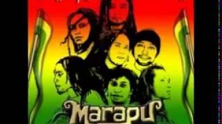 Marapu Eri Rambu