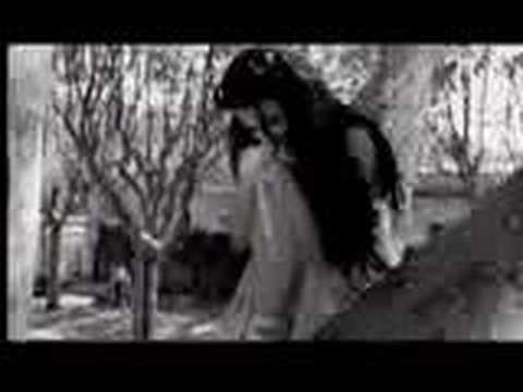 My Immortal (behind the scene)