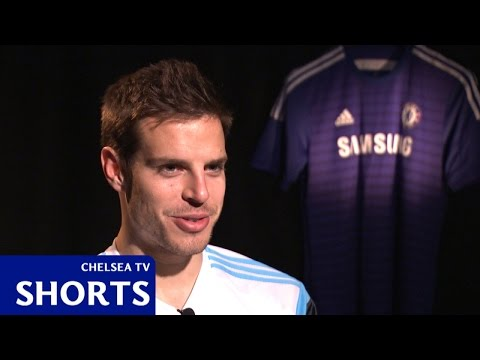 Azpilicueta: We have to be focused