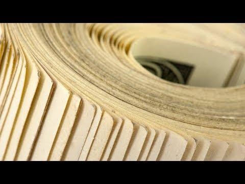 ВолноТрейдинг. Текущие трейды (05.03.2018) - DomaVideo.Ru