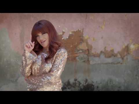 Edona shkëlqen në klipin e ri 'Çka m'bane' (Video)