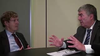 Interview mit Lawrence Roulston: Selektive Schnäppchenjagd bei Rohstoffaktien eröffnet