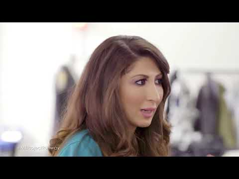 project-runway-middle-east--2--ep--12 HD