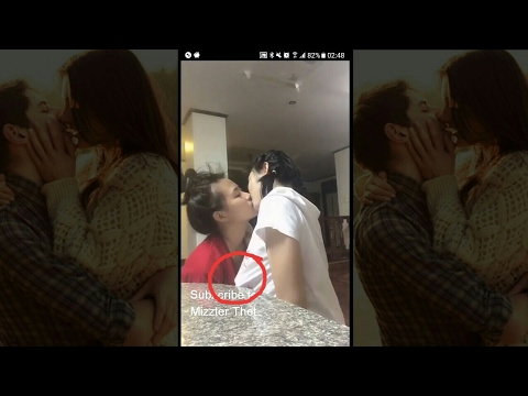 Video Amazing Cute Couple Kissing A Lot #1 Girl And Girl 2017 download in MP3, 3GP, MP4, WEBM, AVI, FLV January 2017