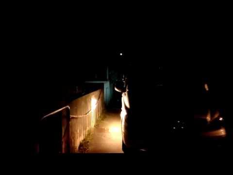 Giallo a Seriate: donna uccisa in casa