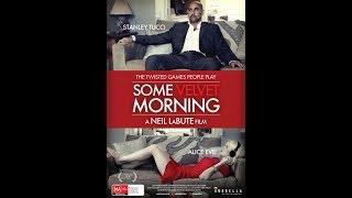 Nonton Movie Hint  Film Subtitle Indonesia Streaming Movie Download