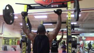 Aug 18, 2015 ... Physique Motivational Clip