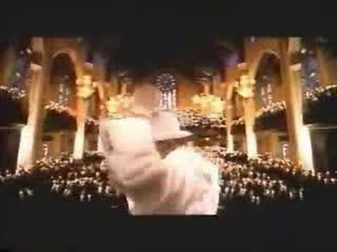 Master P & Silkk Tha Shocker & Pimp C - I Miss My Homies (1997)