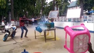 bangla movie shooting ai vabe hoy dekhen valo lagbe how to bangla movie shootingour subscrib https://www.youtube.com/channel/UClP7itsJRnoHERrdrq7c9Owour facebook link:  https://m.facebook.com/home.php?ref_component=mbasic_home_header&ref_page=MStoriesController&refid=28&ref=opera_speed_dial