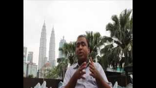 Bagaimana Mengambil Pekerja Yang Murah Dan Efektif - ShahabudeenJalil.com
