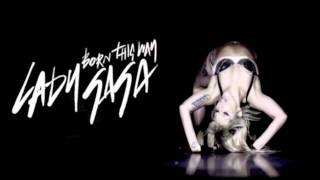 Video Lady Gaga - Born This Way (Audio) MP3, 3GP, MP4, WEBM, AVI, FLV Agustus 2018