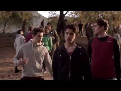 Teen Wolf Season 3 -  Trailer Episode 4 'Unleashed'