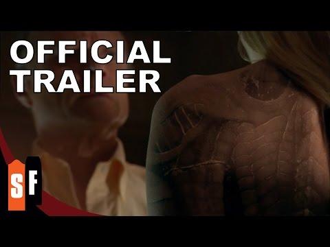 Species III (2004) - Official Trailer (HD)