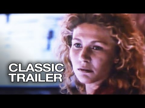 Until The End Of The World Trailer (1991) - William Hurt Movie HD