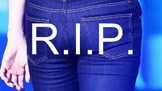 Video dear baekhyun's thighs: pls come back MP3, 3GP, MP4, WEBM, AVI, FLV Desember 2017