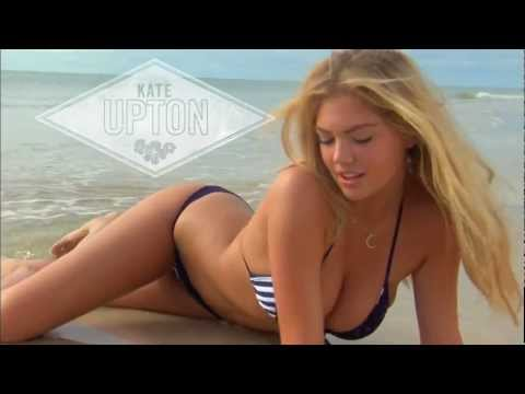 Kate Upton Hot & Sexy HD