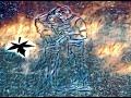 Download Lagu Tu Te Main | lyrics| (Full lyrics) | Bir Singh| Harish Verma | Simi Chahal | Jatinder Shah Mp3 Free