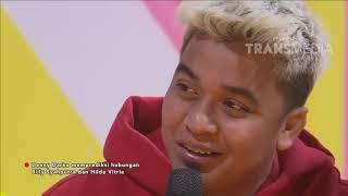 Video P3H - Ramalan Deni Darko Untuk Billy (4/3/19) Part 2 MP3, 3GP, MP4, WEBM, AVI, FLV Maret 2019