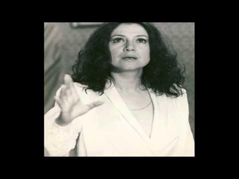 Tekst piosenki Halina Frąckowiak - Nie zobaczysz matko syna po polsku