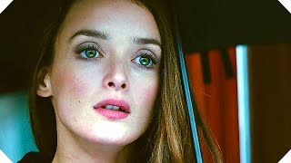 Nonton IRIS : Tous les Extraits du Film (Charlotte Le Bon, Romain Duris - 2016) Film Subtitle Indonesia Streaming Movie Download
