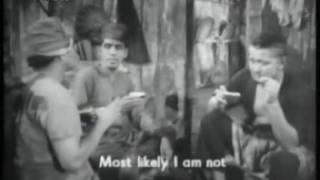 Video Nujum Pak Belalang 1959 MP3, 3GP, MP4, WEBM, AVI, FLV Oktober 2018