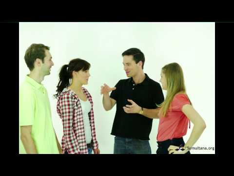 Jak zaprezentować swój biznes inwestorowi, odc.2 - Oczekiwania inwestorów