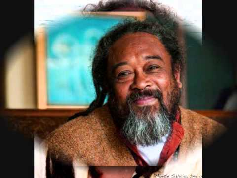 Mooji Quotes: Not One Breath is Taken Outside God's Being