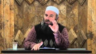 Rregullat e lumturisë - Hoxhë Bekir Halimi