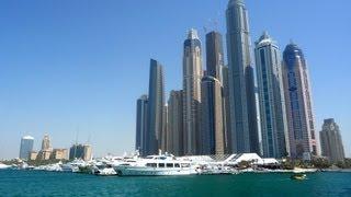 Awesome Dubai 2013