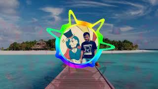 Didin™ - Shimphony (BB'Nation) 2018 Full mix =From Pohuwato Dj & Spectrum=