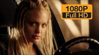 Video Gone in Sixty Seconds 2000 | New Angelina Jolie Movies Hollywood High Ranting MP3, 3GP, MP4, WEBM, AVI, FLV September 2017