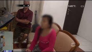 Video Istri Tinggal Dengan Pria Lain, Sang Suami Meminta Bantuan Tim Prabu - 86 MP3, 3GP, MP4, WEBM, AVI, FLV Juni 2018