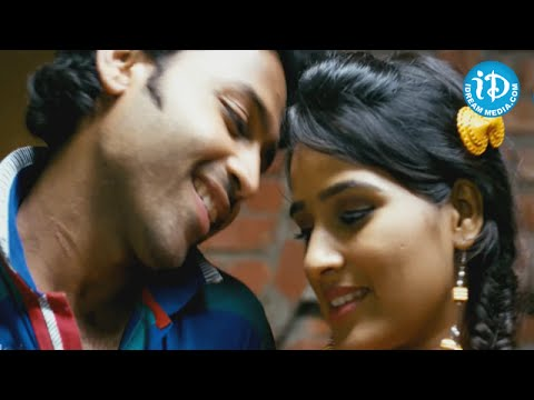 Gallo Telinattunde Movie Songs - Class Loan Promo Song - Ajay, Kousalya, Sayaji Shinde