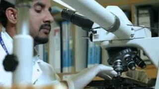 The Indus Hospital Expansion Documentary - English
