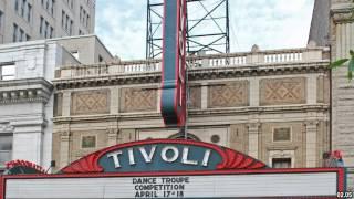 Tivoli Italy  city photos gallery : Best places to visit - Tivoli (Italy)