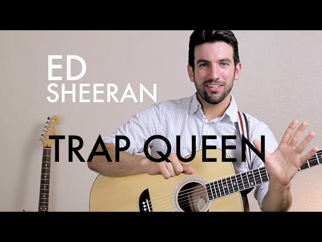 Guitar trap queen guitar tabs : Guitar : trap queen guitar tabs Trap Queen or Trap Queen Guitar ...
