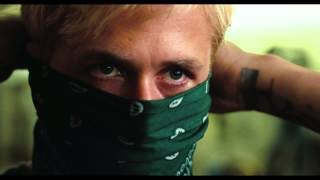 TV Spot - The Place Beyond the Pines