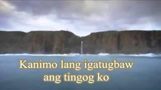 Video Kanimo Lang MP3, 3GP, MP4, WEBM, AVI, FLV Agustus 2018