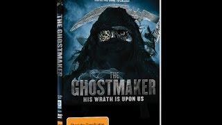 Nonton Ghostmaker trailer Film Subtitle Indonesia Streaming Movie Download