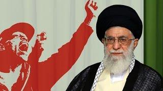Video Iran Slams US Racism Against Blacks MP3, 3GP, MP4, WEBM, AVI, FLV Agustus 2018