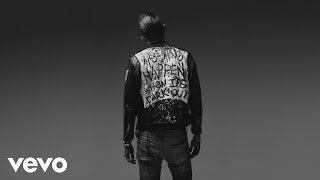 G-Eazy - Everything Will Be OK (Official Audio) ft. Kehlani