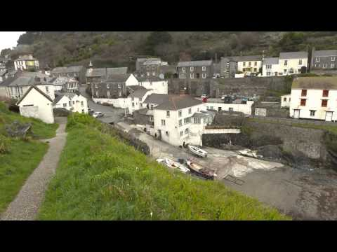 Savills Cornwall - an introduction to our estate agent services and team