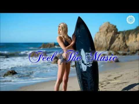Deep House 2014 # Bora Bora Saxo # HD ( Feel the Music) VOL.8 BEST OF DEEP HOUSE MUSIC