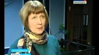Руководители УК Архангельской области впервые сдают экзамен