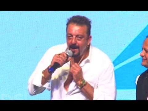 Video Vaastav - Sanjay Dutt 50 Tola Dialogue For His Fans! download in MP3, 3GP, MP4, WEBM, AVI, FLV January 2017