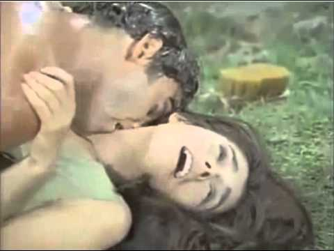 Video Indian Girl First time Sex Condition (Indian Sexy Short Story) 2014 download in MP3, 3GP, MP4, WEBM, AVI, FLV January 2017