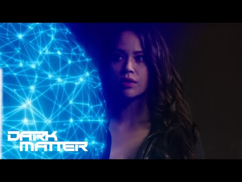 Dark Matter 2.13 (Clip)