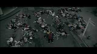 Nonton Zombie 108   Official Showbox Trailer Film Subtitle Indonesia Streaming Movie Download