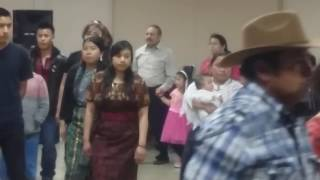 Logansport (IN) United States  city photos gallery : Baile en logansport Indiana, mayo 2016