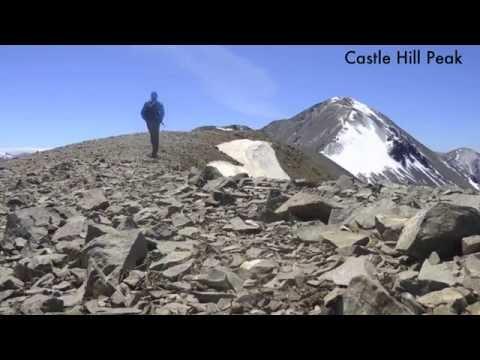 Steine, Berge, Gipfel, Glück #<span class=